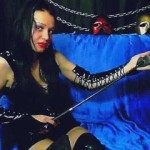 bdsm cam chat,live femdom cams,online mistress webcam