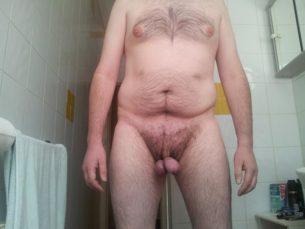 cock toture webcams